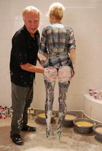 Kimyl And Gary Gunge Image Gallery