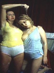 CHERYL & JENNY Image Gallery