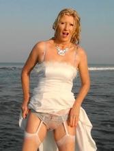 Mrs. CC Image Gallery