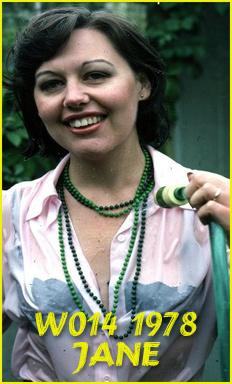 W014 1978 JANE