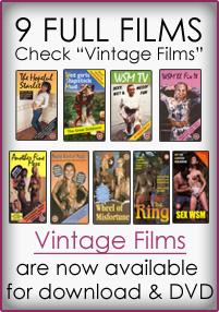 9 Films