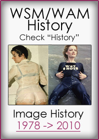 WSM/WAM History
