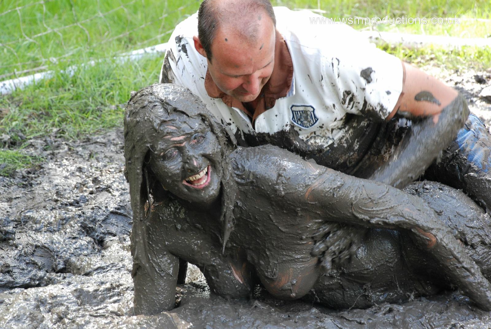 Русский секс в грязи, В грязи - бесплатное онлайн порно на сайте TopPorno 22 фотография
